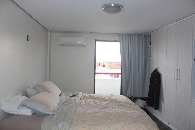 Apartamento No Condomínio Porta Do Sol Com 2 suítes + 2 Quartos  - Foto 4