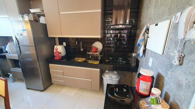 Apartamento projetado a venda por apenas R$ 320.000,00 em Fortaleza CE - Foto 9