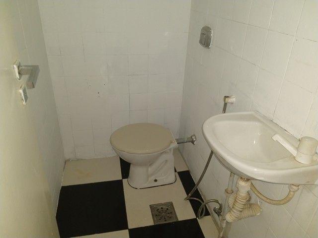 Sala/Conjunto para aluguel possui 31 metros quadrados em Centro - Rio de Janeiro - RJ - Foto 4