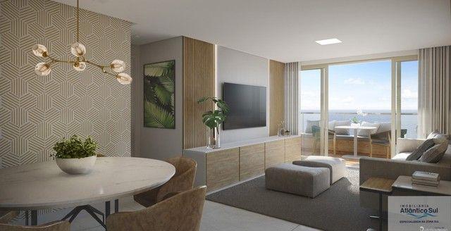 Apartamento 03 quartos sendo 01 suíte - Orizzon - Foto 19