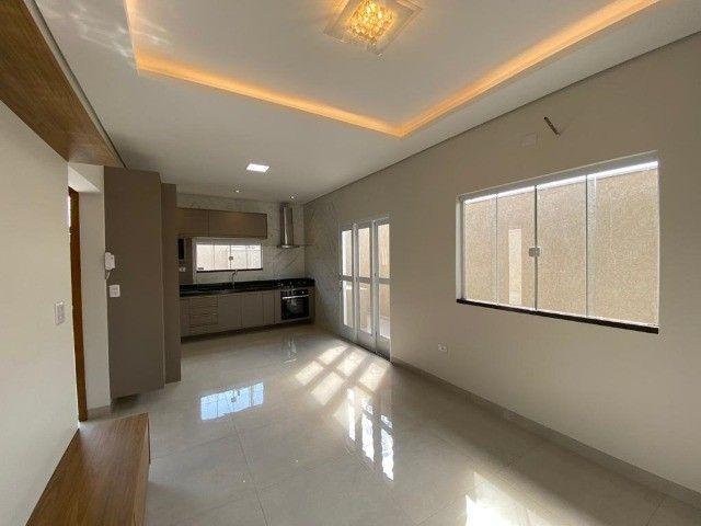 Casa nova no Rita Vieira - Foto 10