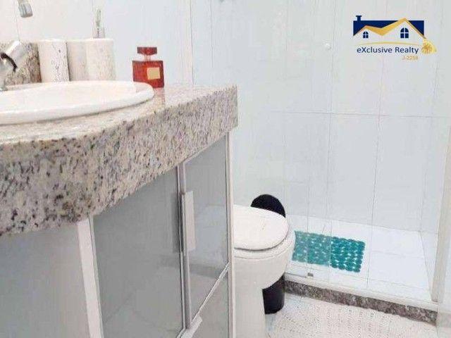 Village com 2 suites em Patamares! - Foto 12