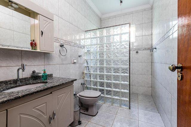 Casa à venda com 3 dormitórios em Jaragua, Piracicaba cod:V137735 - Foto 9