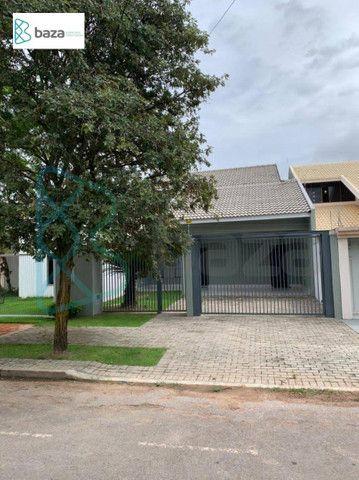 Casa + edícula com 5 quartos sendo 2 suítes à venda, 240 m² por R$ 1.350.000 - Jardim Mari - Foto 8