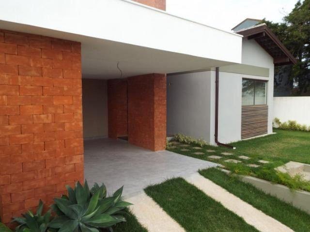 Maravilhosa casa para venda no melhor condomínio de São Pedro da Aldeia/RJ, - Foto 8