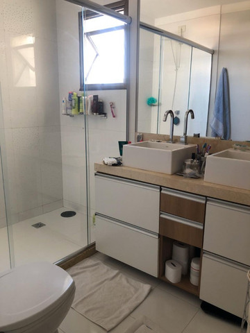 Apartamento Maison Isabela 3 suítes - Foto 5