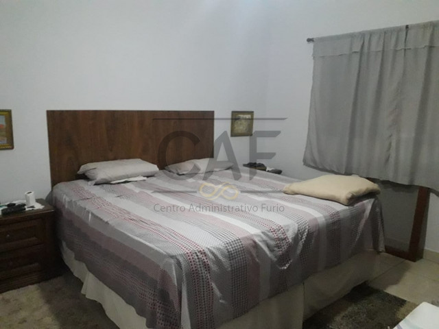 Casa de condomínio à venda com 3 dormitórios em Imigrantes, Holambra cod:V332 - Foto 4