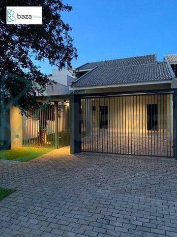 Casa + edícula com 5 quartos sendo 2 suítes à venda, 240 m² por R$ 1.350.000 - Jardim Mari
