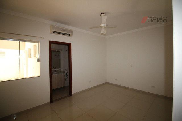 Apartamento em Zona II - Umuarama - Foto 16