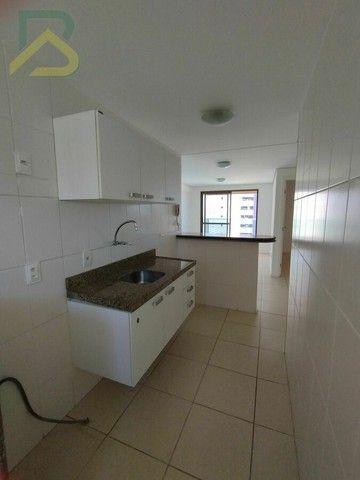 Apartamento para alugar no bairro Mucuripe - Fortaleza/CE - Foto 5