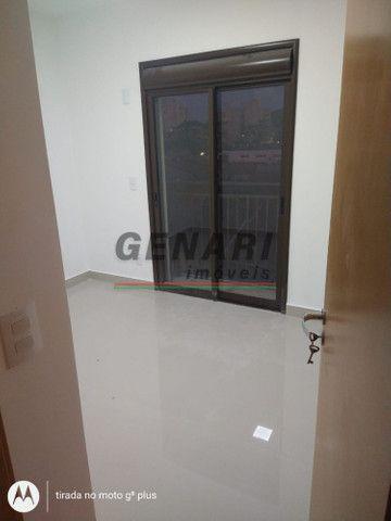Apartamento para alugar com 3 dormitórios em Vila almeida, Indaiatuba cod:L1335 - Foto 7
