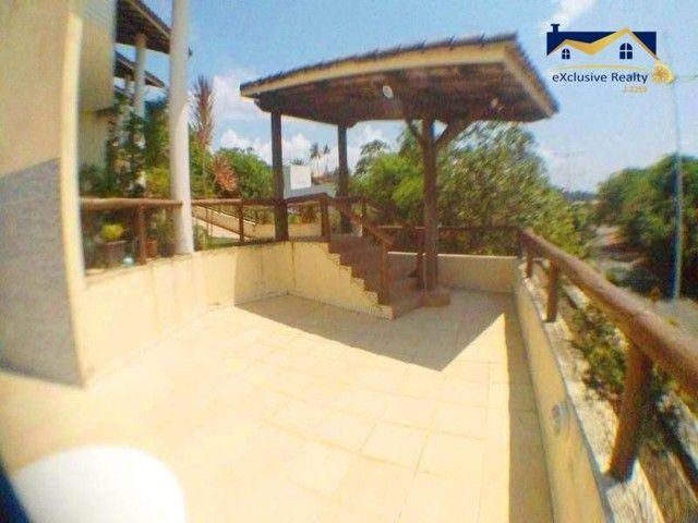 Village com 2 suites em Patamares! - Foto 14