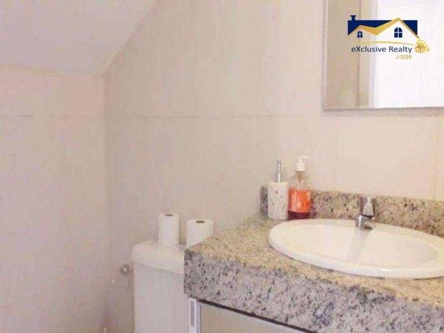 Village com 2 suites em Patamares! - Foto 16
