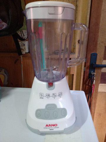 Vendo liquidificador  - Foto 4
