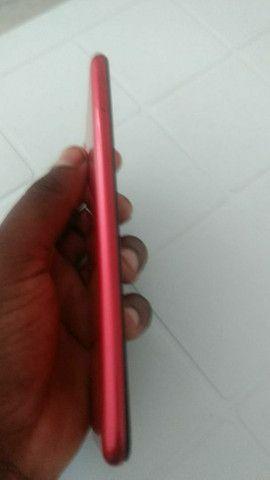 Vendo Samsung Galaxy a11 super  - Foto 3