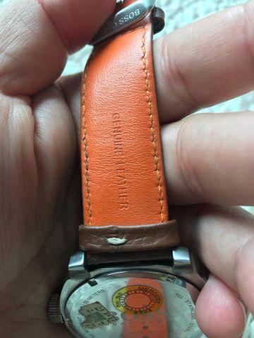 Relógio HUGO BOSS original - Foto 4