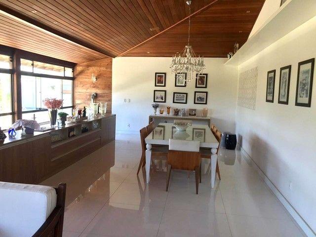 Casa , 04 suítes , Parque Costa Verde - Foto 5