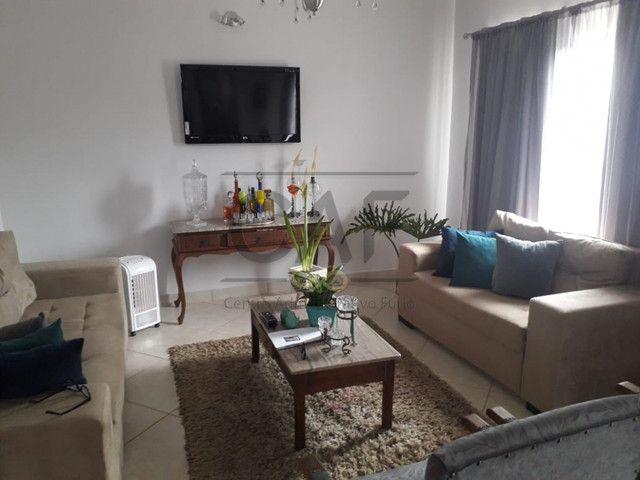 Casa de condomínio à venda com 3 dormitórios em Imigrantes, Holambra cod:V332 - Foto 15