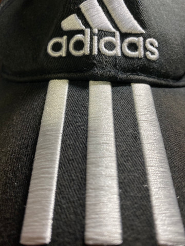 Boné Adidas Original - Foto 3
