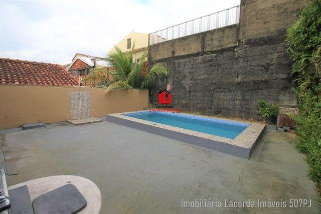 Casa No Condomínio Villa Verde II Com 02 Quartos  - Foto 7