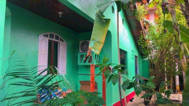 Aluguel de casa no bairro do trem - Foto 5