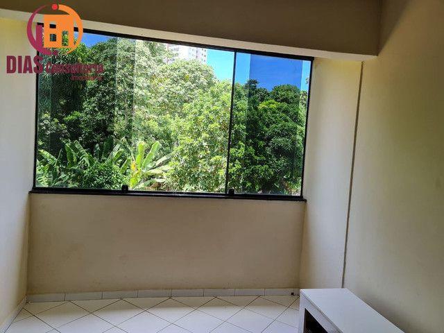 Apartamento Padrão Locação em Salvador/BA - Foto 3