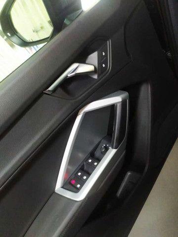 Audi Q3 Prestigie TFSI 1.4 AT 2020 - 12 mil km - Foto 10
