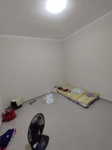 Apartamento a Pronta Entrega em Ananindeua de 105m², 2 Vagas Cobertas, 3 Suites - Foto 12