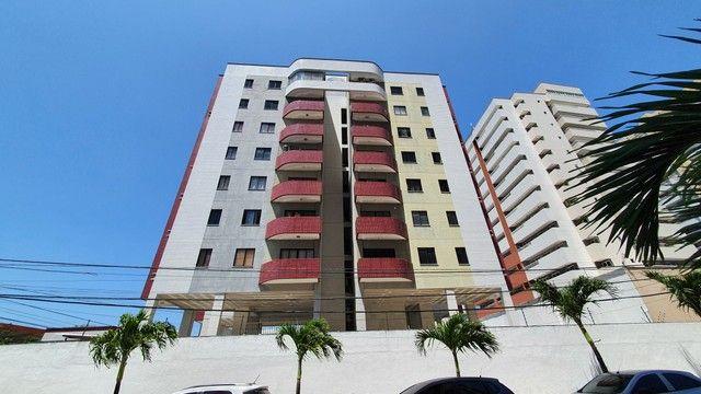 Apartamento projetado a venda por apenas R$ 320.000,00 em Fortaleza CE - Foto 20