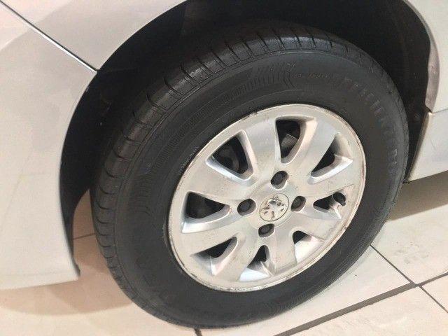 207 Hatch XR 1.4 (flex) - Foto 11