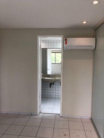 Apartamento para aluguel com 4 qtos em Boa Viagem<br><br> - Foto 12