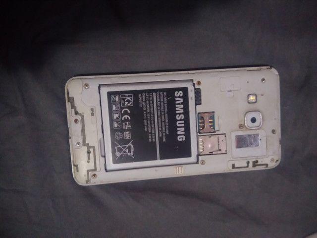 Galaxy S3 retirada de peças - Foto 2