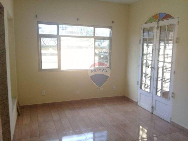 Casa com 3 dormitórios à venda, 300 m² - Jardim Esplanada - Nova Iguaçu/RJ - Foto 5