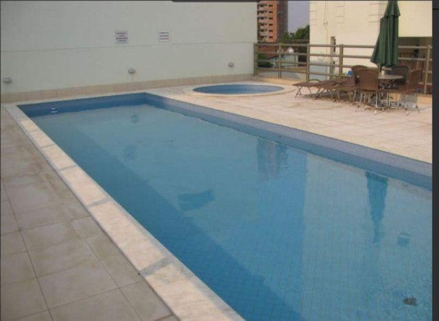 Apartamento Maison Isabela 3 suítes - Foto 20