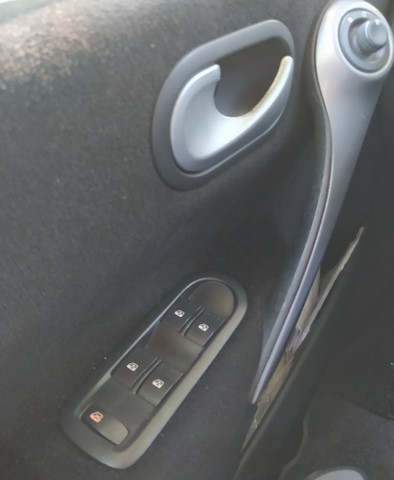 Renault Megane 1.6 flex 2013 completa - Foto 5