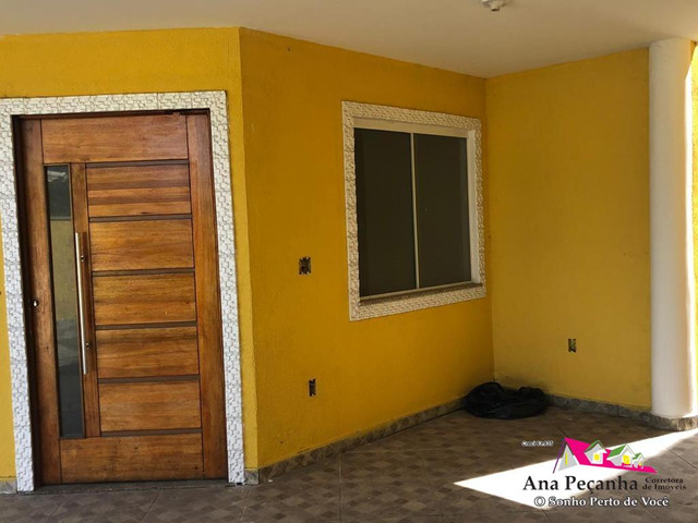 Duplex Excelente 3 Quartos, 1 Suítes, Piscina e churrasqueira! - Foto 15