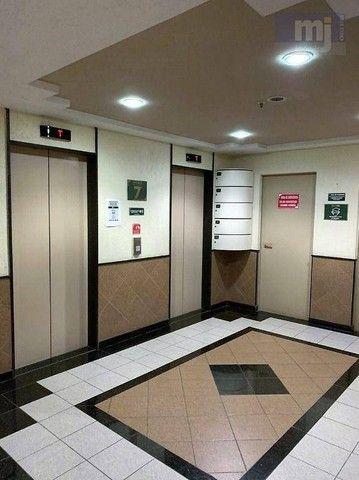 Sala para alugar, 40 m² por R$ 1.000,00/mês - Centro - Niterói/RJ - Foto 13