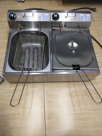 Fritadeira - Foto 4