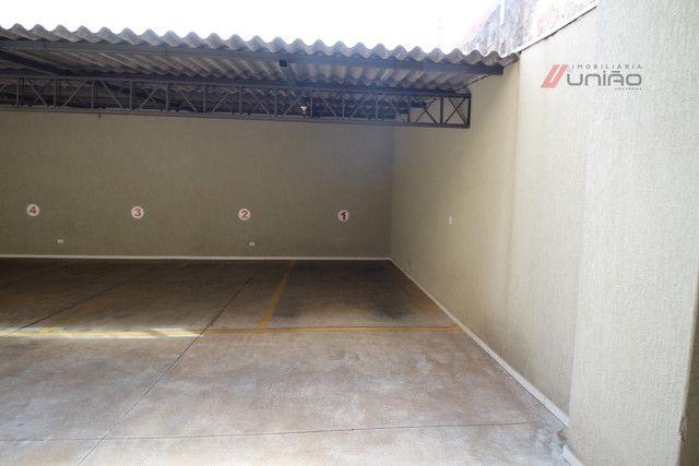 Apartamento em Zona II - Umuarama - Foto 3
