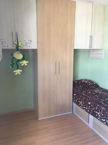 Excelente Apartamento 3 Quartos - Suíte - Lazer // Padre Eustáquio - BH - Foto 8