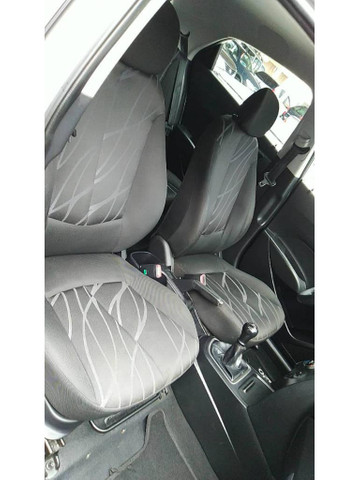 Hyundai HB20 1.0 12v 2013 Flex Completo (R$38.500,00) - Foto 3
