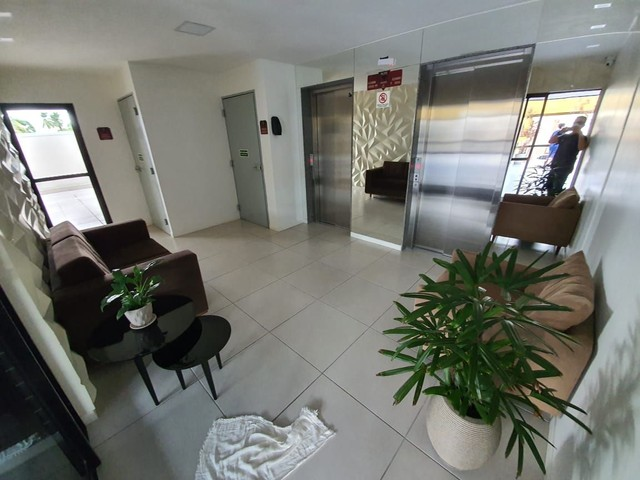 Apartamento nascente na Serraria - Foto 12