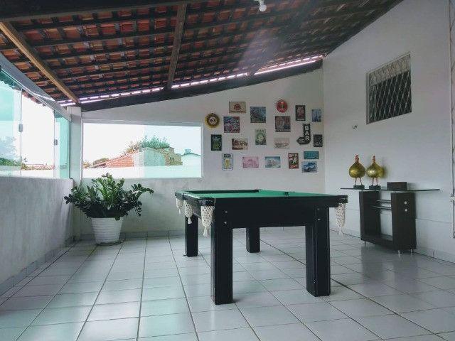 casa para locação final de semana em carapibus  - Foto 5