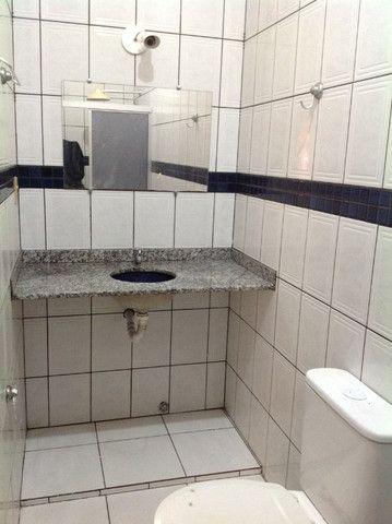 Aluguel de apartamento com dois quartos - Ed. São Paulo, Nazaré, Belém PA - Foto 19
