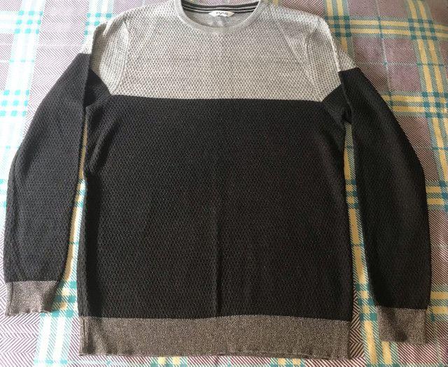 Blusões importados  - Foto 3