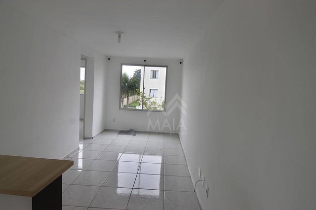 Apartamento em ótima localização no Afonso Pena - Foto 11