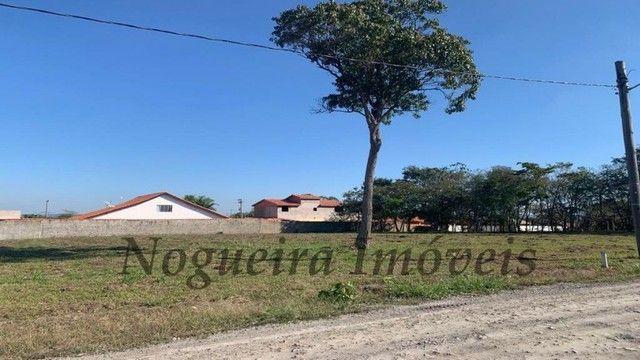 Lago Azul, terreno com 2.000 m², plano, escritura registrada (Nogueira Imóveis) - Foto 16
