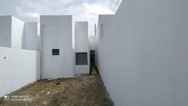 Casa na avenida Airton Senna 3/4 e uma suíte - Foto 6