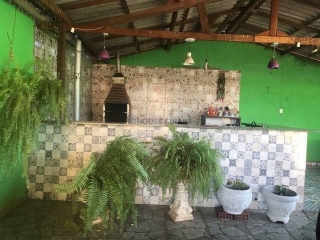Casa sobrado no bairro Centro Sul Várzea Grande - Foto 9