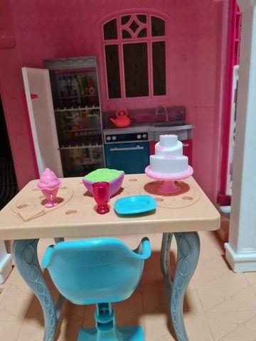 Casa da barbie  - Foto 4